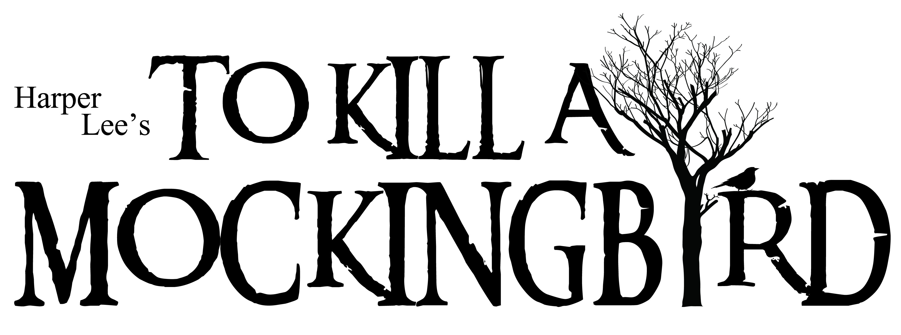 "the mockingbirds role in to kill At 50, a durable ""to kill a mockingbird"" still has power to enthrall."