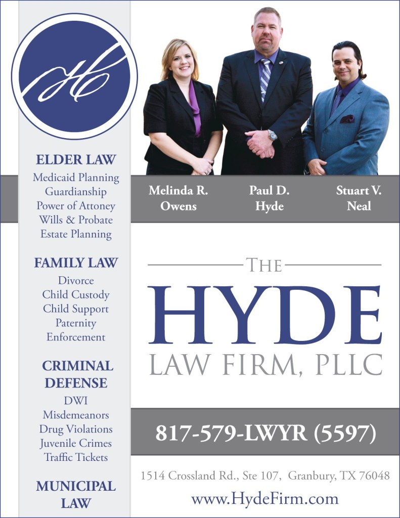 Hyde Firm Qtr Page Ad 300ppi-01 (1)