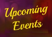 2016 Events