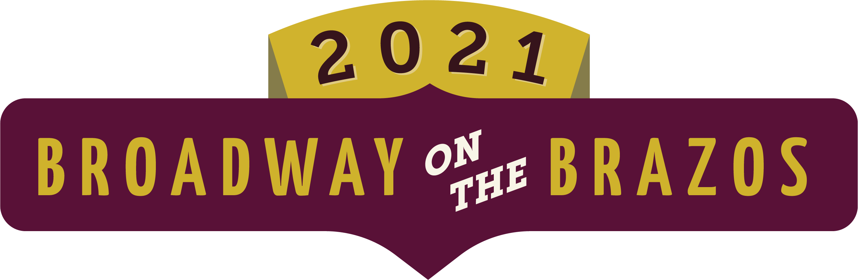 2021 Broadway on the Brazos
